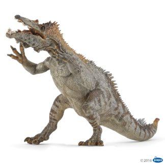 Papo Baryonyx Dinosaur figure - Papo 55054