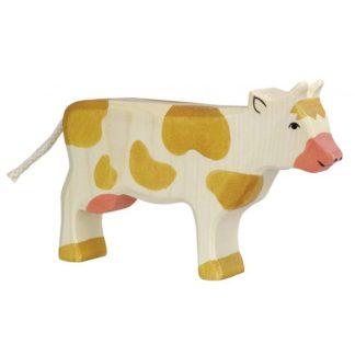 Cow - Holztiger 80010