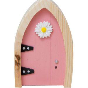 Levida toys life in miniature for Irish fairy door uk