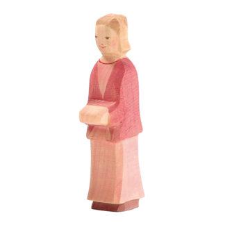 Mother - Ostheimer 10012