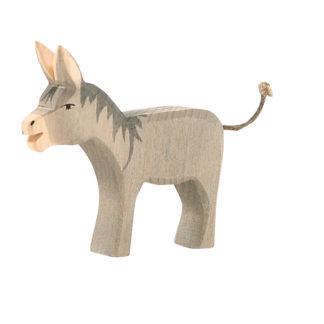 Bremen Donkey - Ostheimer 26304