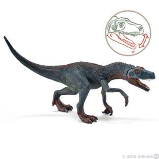 Schleich Herrerasaurus Dinosaur figure - Schleich 14576