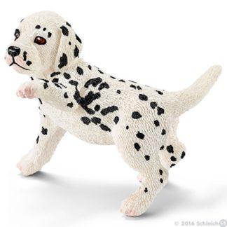 Dalmatian puppy - Schleich 16839
