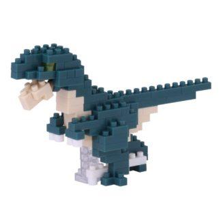 Dinonix - nanoblock NBC-182