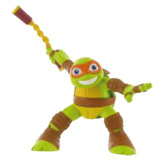 Teenage Mutant Ninja Turtles - Michaelangelo - Comansi 99613