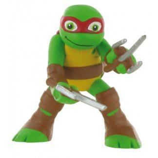 Teenage Mutant Ninja Turtles - Raphael - Comansi 99614