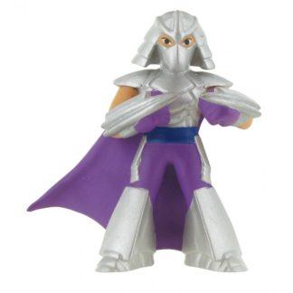 Teenage Mutant Ninja Turtles - Shredder - Comansi 99615