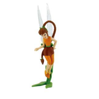 Emily - Disney Fairy - Bullyland 12844