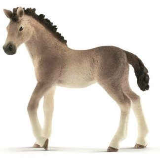 Andalusian, foal - Schleich 13822