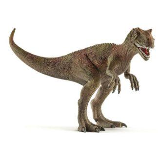 Schleich Allosaurus Dinosaur figure - Schleich Model 14580