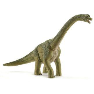Schleich Brachiosaurus Dinosaur figure - Schleich 14581