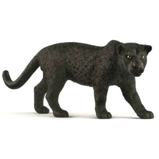Black Panther - Schleich 14774