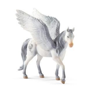 Bayala Pegasus - Schleich Model No. 70522