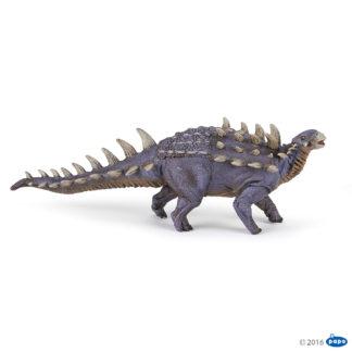 Papo Polacanthus Dinosaur figure - Papo 55060