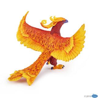 Papo Phoenix - Fantasy World figure - Papo 36013