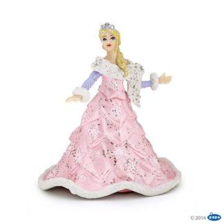 Papo The Enchanted Princess - Enchanted World 39115