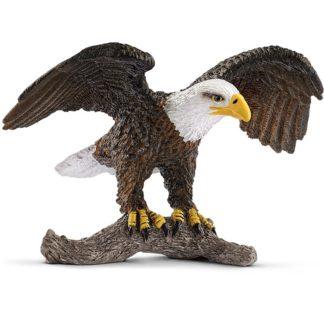 Bald Eagle - Schleich 14780