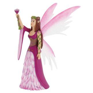 Queen of Elves Valaria - Bullyland 75656