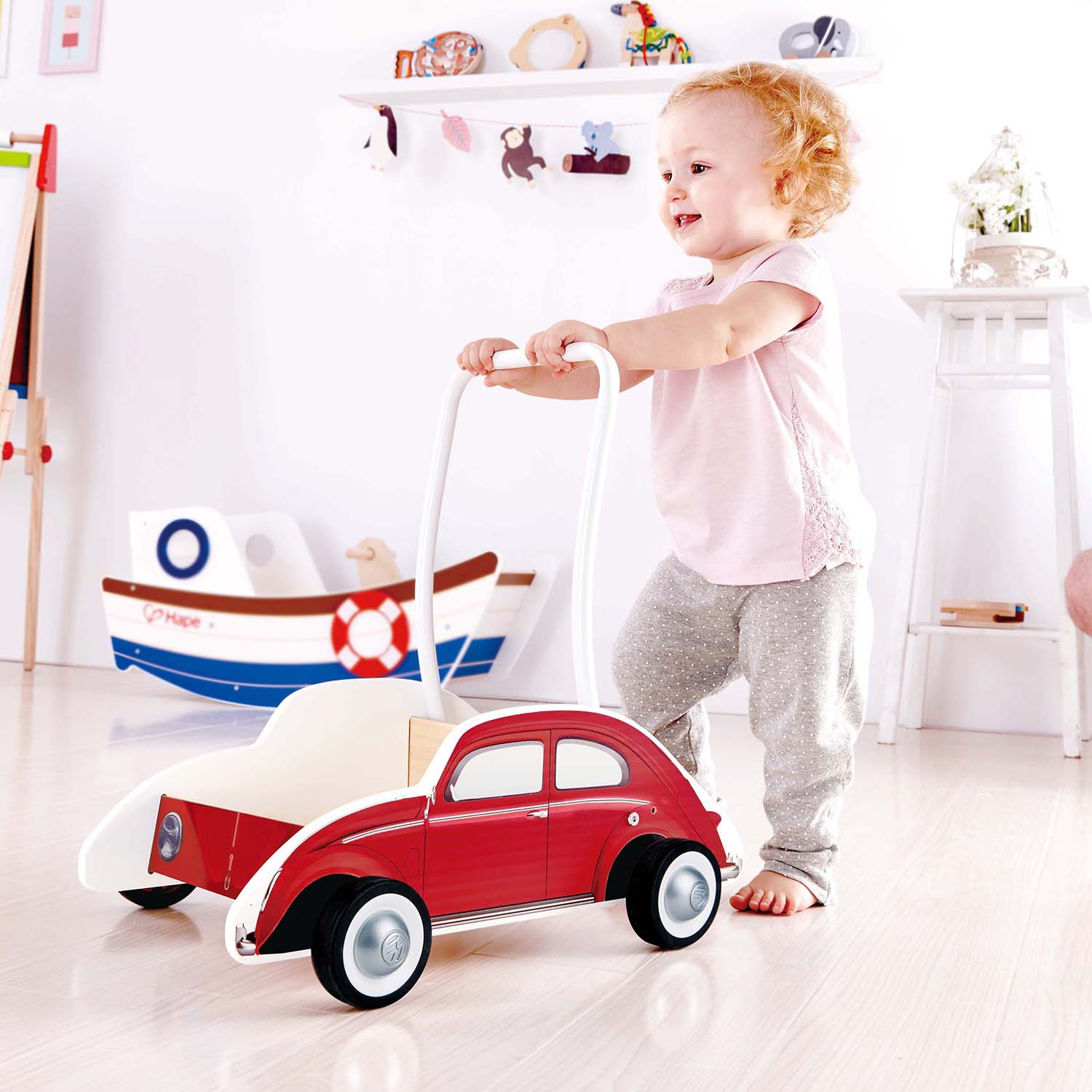 baby style aliexpress item trolley kids s from walkers world volkswagen toddler famous gb brand child alibaba free mother shipping in walker goodbaby com on good of group car