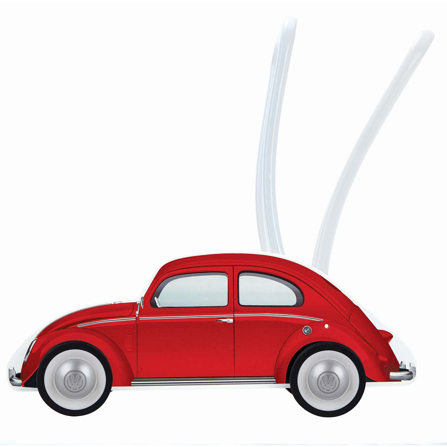 furious pin he my vw volkswagen extra was fast smoky an the walker beetle in