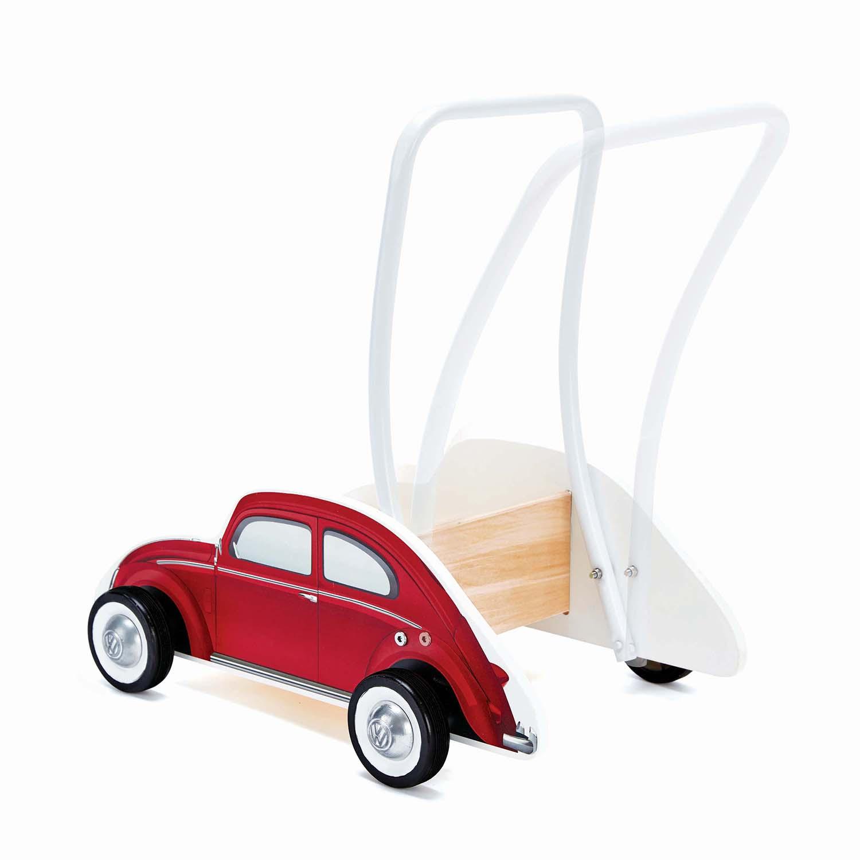 music baby lights beetle walker volkswagen wagen sounds s volks marxlen youtube and w toys watch