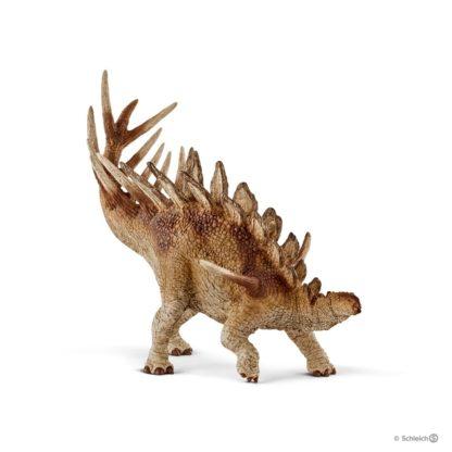 Schleich Kentrosaurus Dinosaur figure - Schleich 14583 | LeVida Toys