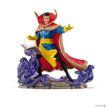 Schleich Dr Strange Marvel Collection - Schleich 21509 | LeVida Toys