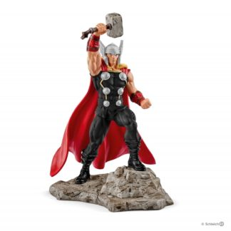 Schleich Thor Marvel Collection figure - Schleich 21510 | LeVida Toys