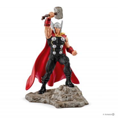 Schleich Thor Marvel Collection figure - Schleich 21510 | LeVida Toys