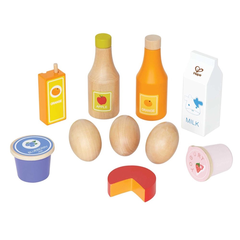 Kitchen Basics Stock Uk