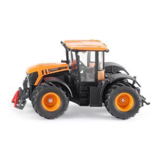Siku JCB Fastrack 4000 Tractor Model 1:32 | LeVida Toys