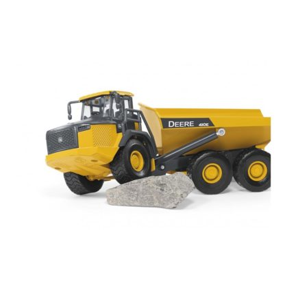Siku John Deere Dumper Model in 1:50 Scale | LeVida Toys