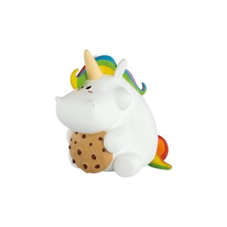 Chubby Unicorn figure by Bullyland | LeVida Toys