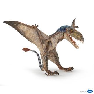 Papo Dimorphodon - Dinosaurs figure - Papo 55063 | LeVida Toys