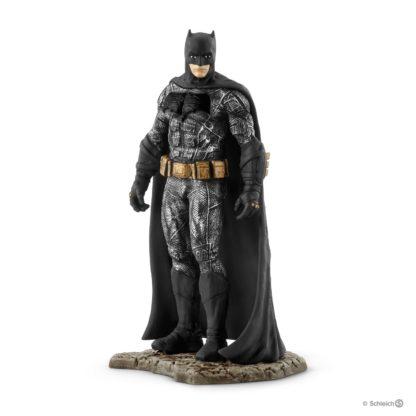 Schleich Justice League Movie: Batman DC Comics - 22559 | LeVida Toys
