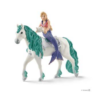 Schleich Gabriella Bayala figure - Schleich 70558 | LeVida Toys