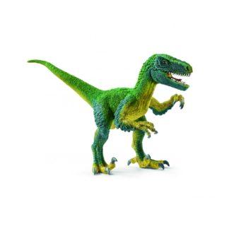 Schleich Velociraptor Dinosaur figure - Schleich 14585 | LeVida Toys