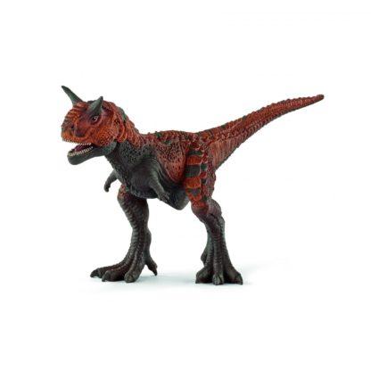 Schleich Carnotaurus Dinosaur figure - Schleich 14586   LeVida Toys