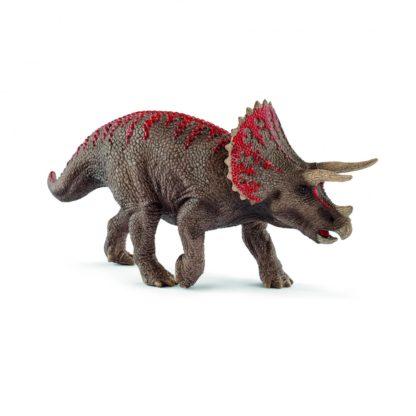 Schleich Triceratops Dinosaur figure - Schleich 15000 | LeVida Toys