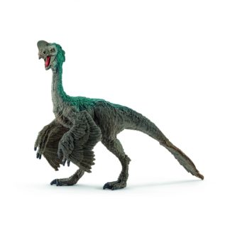 Schleich Oviraptor Dinosaur figure - Schleich 15001 | LeVida Toys