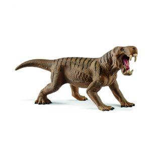 Schleich Dinogorgon Dinosaur figure - Schleich 15002 | LeVida Toys