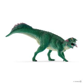Schleich Psittacosaurus Dinosaur figure - Schleich 15004 | LeVida Toys