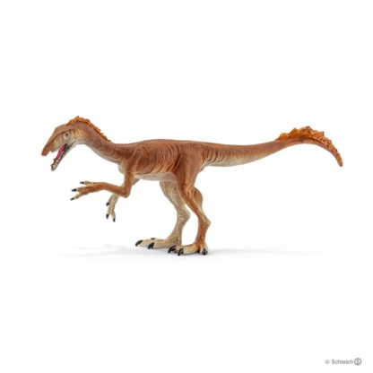 Schleich Tawa Dinosaur figure - Schleich 15005   LeVida Toys