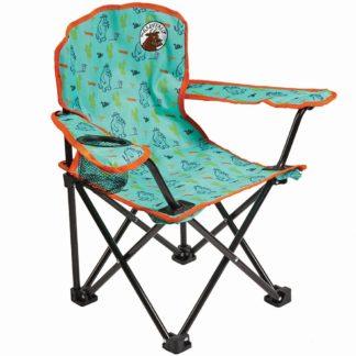 Gruffalo Folding Children's Chair by Briers | LeVida Toys