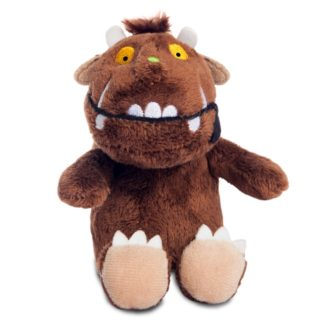 Gruffalo Children`s Favourite 6in by Aurora | LeVida Toys