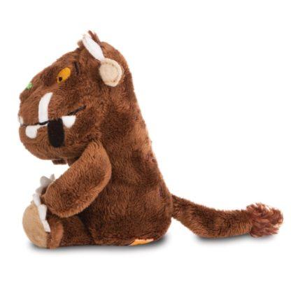 Gruffalo Children`s Favourite 6in by Aurora   LeVida Toys