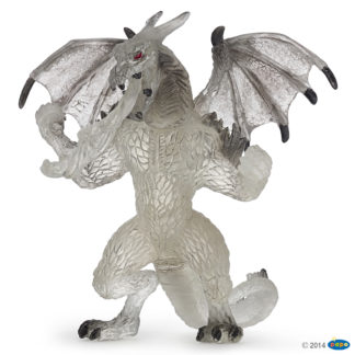 Papo Dragon of Brightness - Fantasy World - 38982 | LeVida Toys