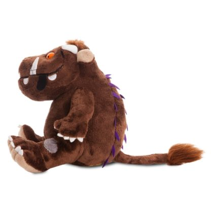 The Gruffalo Sitting 9 Inch soft toy by Aurora | LeVida Toys
