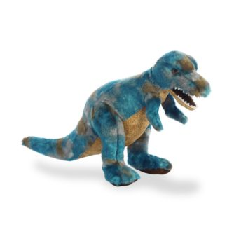 Aurora T-Rex 14 Inch Dinosaur soft toy | LeVida Toys