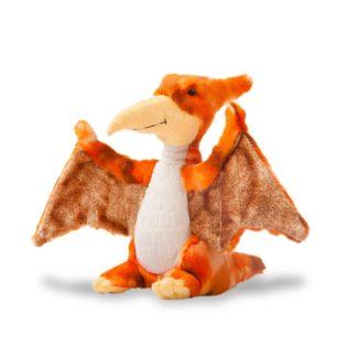 Aurora Pteranodon 9.5 Inch Dinosaur soft toy | LeVida Toys